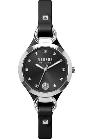 Наручные часы VERSUS Versace SOM020015