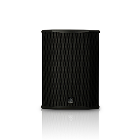 dB Technologies SUB 18H активний сабвуфер
