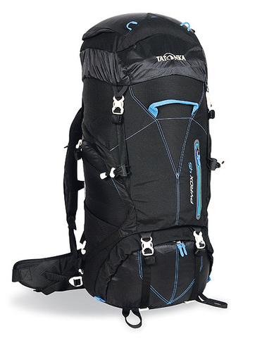 Рюкзак туристический Tatonka Pyrox Plus