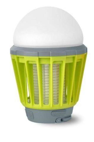 Противомоскитная лампа ERAMF-01