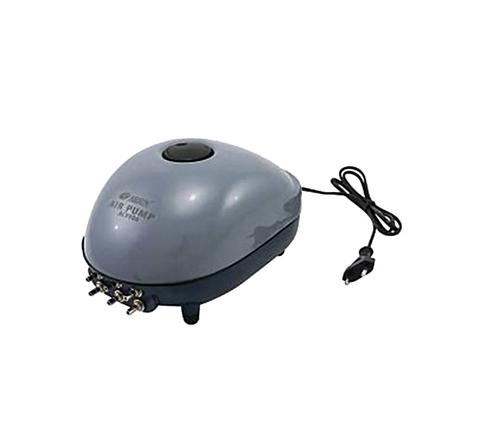 Компрессор Resun AC-9906 (840 л/ч)