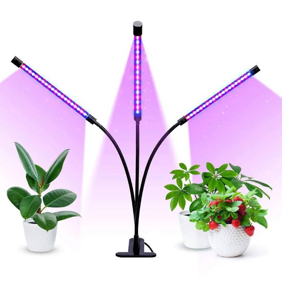 Для дачи, сада, огорода Фитолампа (фитосветильник) Fitolamp Clip Line 3 для растений fitolampa-fitosvetilnik-fitolamp-clip-line-3-dlya-rasteniy.jpg