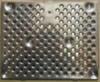 Жировой фильтр для вытяжки Elica (Элика) - GF04FA