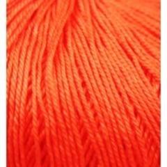 189 (Ярко-оранжевый)