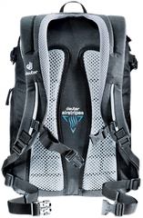 Рюкзак Deuter StepOut 22 midnight-steel - 2