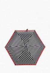 Зонт складной Flioraj FL976DWEKCY9