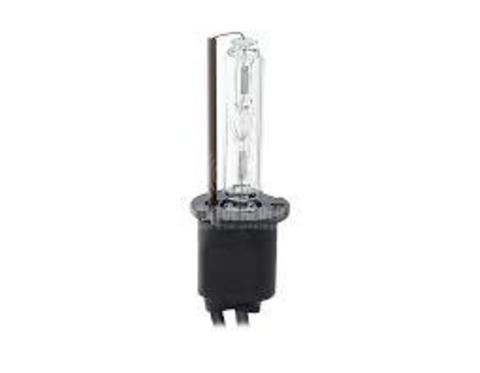 Ксеноновые лампы H3 6000K