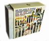 Комплект / Manfred Mann (12 Mini LP CD + Box)