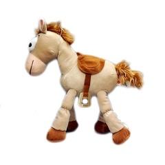 История игрушек мягкая игрушка Булзай