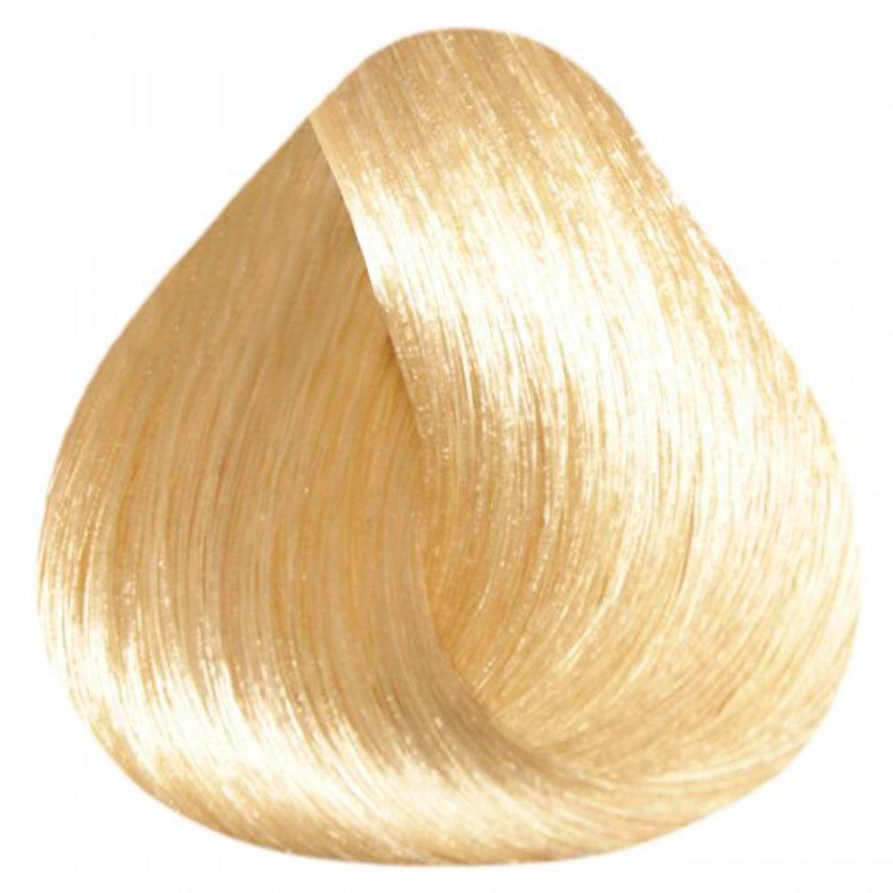 Estel краска-уход High Blond De Luxe 136 Золотисто-фиолетовый блондин ультра 60 мл