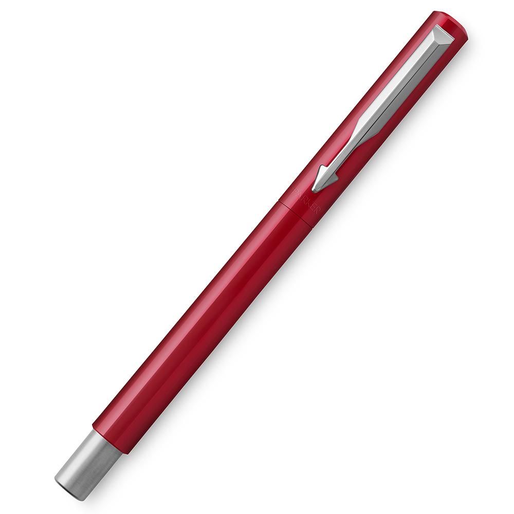 Ручка перьевая Parker Vector F
