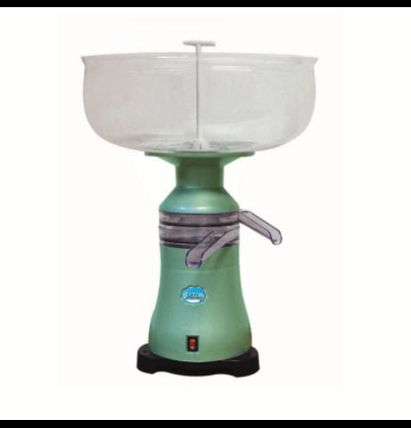 Сепаратор для молока FJ 90 PP