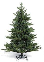 Ель Royal Christmas Memphis 240 см