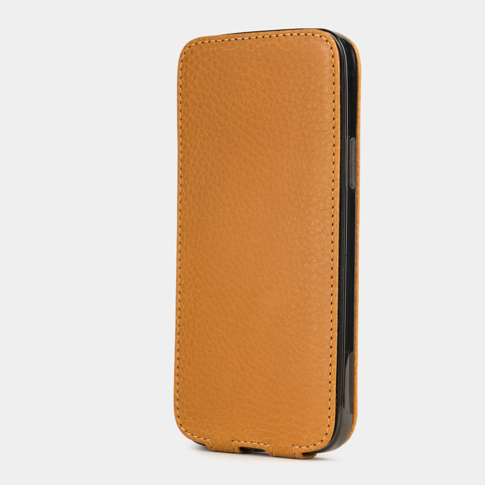 Case for iPhone 12 mini - gold