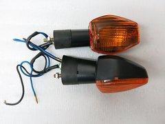 Поворотники Honda CBR 600 1000 CB 400 VTEC VTR