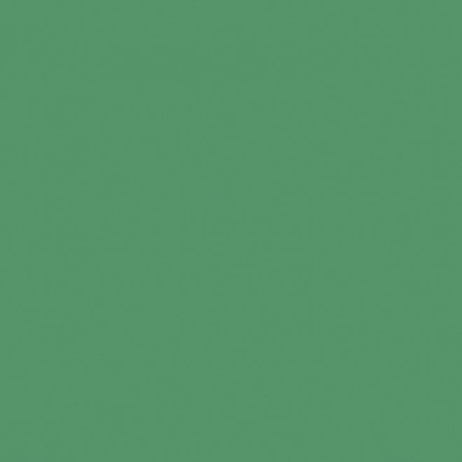 Радуга зеленый обрезной 60х60