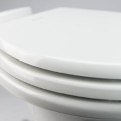 Купить туалет гравитационный Dometic 310 от производителя с доставкой.
