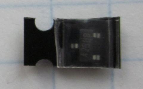 SI2302