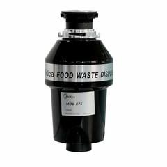 Измельчитель пищевых отходов MIDEA MD1-C75 6939962602912