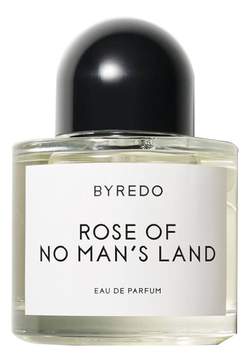 Парфюм BYREDO Rose of No Man's Land EDP 50 мл
