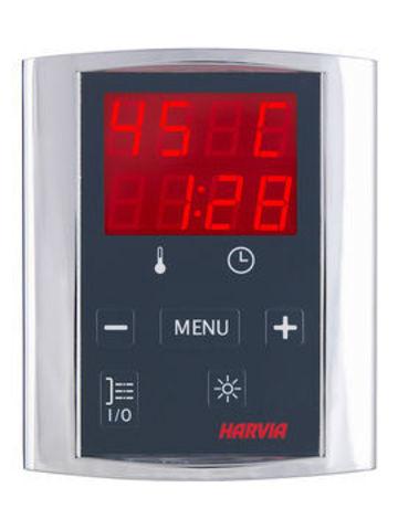Блок управления Harvia Griffin CG170I Infra