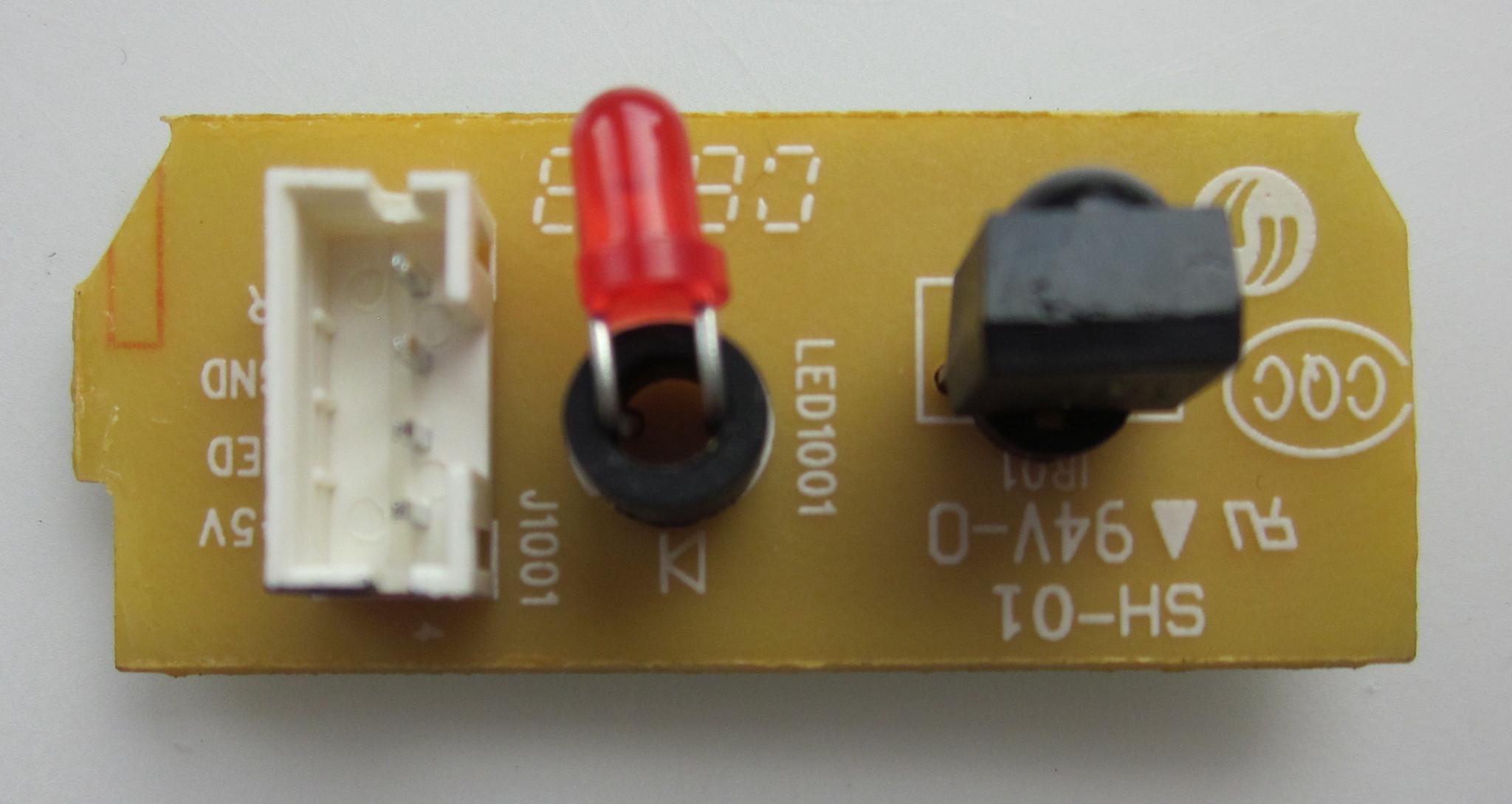 40-08GM21-IRB1XG