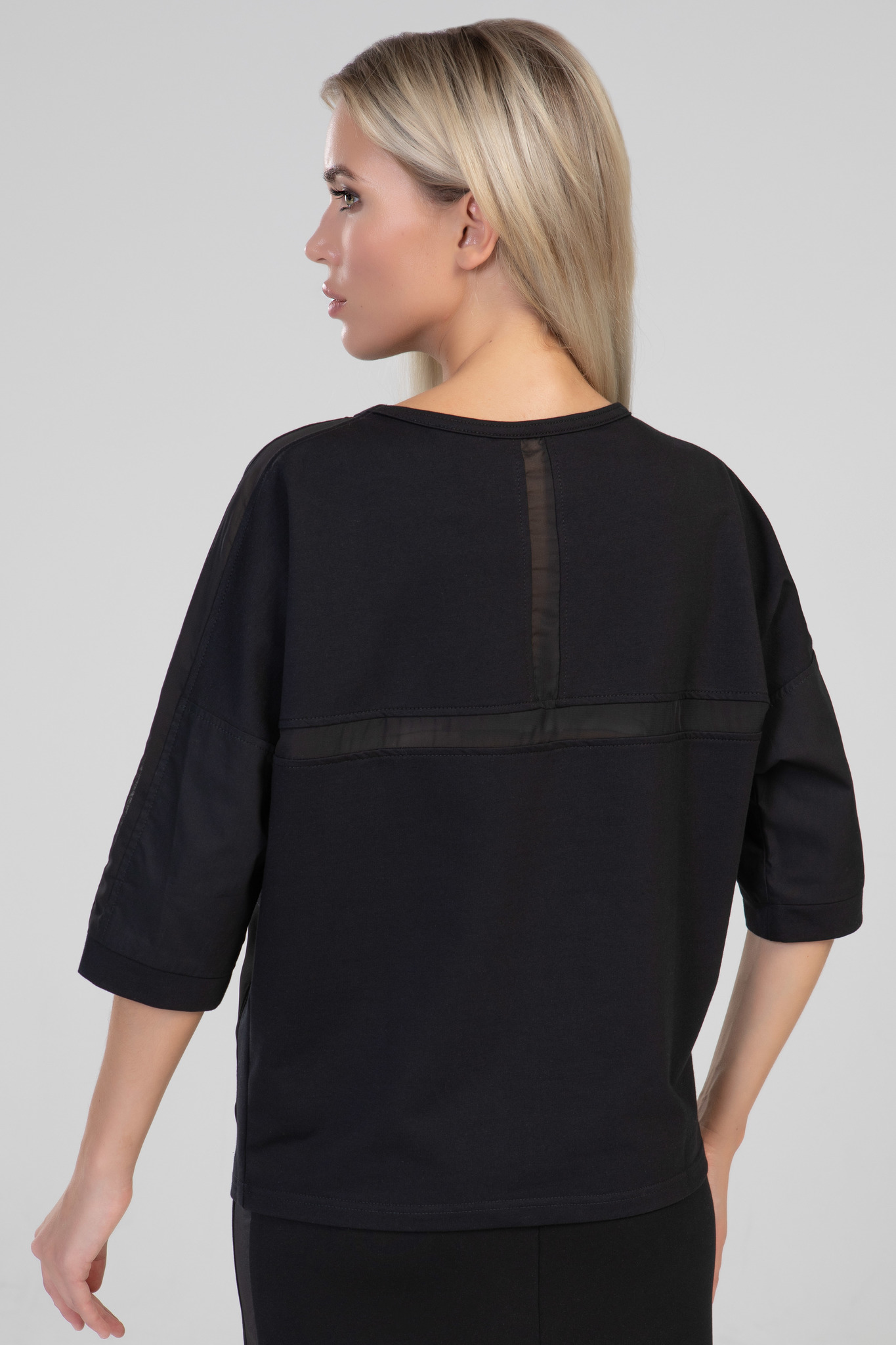 5107  Блуза