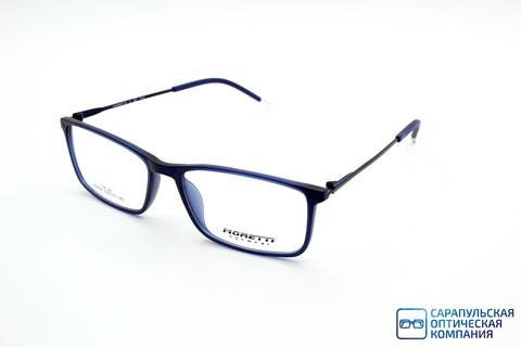 Оправа для очков MORETTI A9004