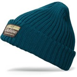 Картинка шапка Dakine Sallinger Moroccan Blue -