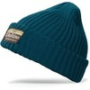 Картинка шапка Dakine Sallinger Moroccan Blue - 1