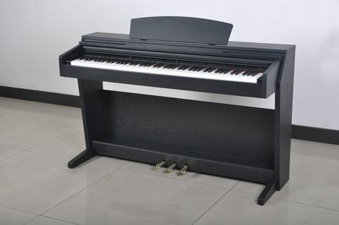 Цифровые пианино Virtuozo 20142