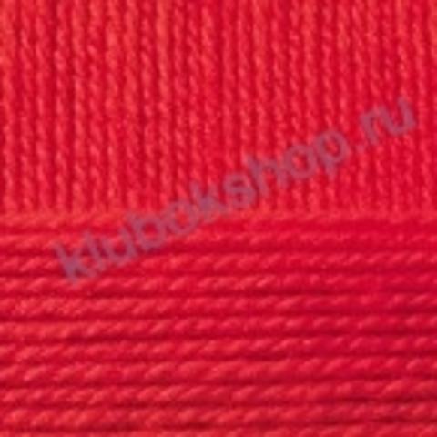 Классический хлопок (Пехорка) 06 - интернет-магазин