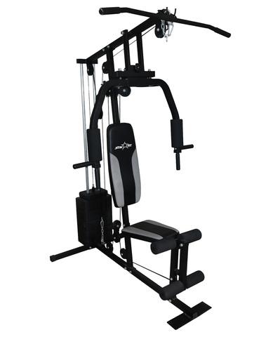 Тренажер силовой Home Gym
