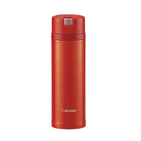 Термокружка Zojirushi (0,48 литра), красная