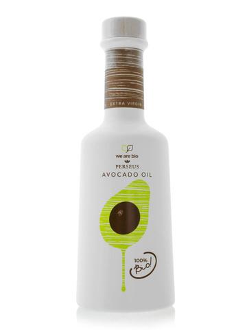 We are bio Масло авокадо не рафинированное органик 250 мл