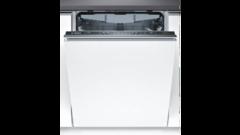 Посудомоечная машина встраиваемая Bosch Serie | 2 SMV25FX01R фото