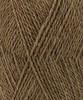 Пряжа Пехорка Овечья шерсть 371  (Натур.серый)