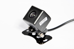 Камера заднего вида Е661 с показанием троектории движения