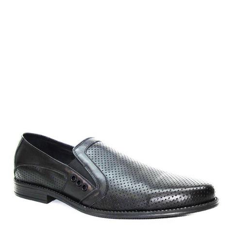 523291 туфли мужские. КупиРазмер — обувь больших размеров марки Делфино