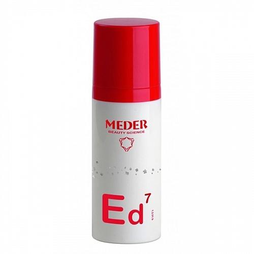 Крем MEDER Equa-Derm 7ED 50мл