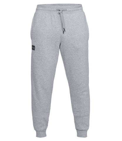 Спортивные брюки Under Armour Rival Fleece Joggers 1320740-036
