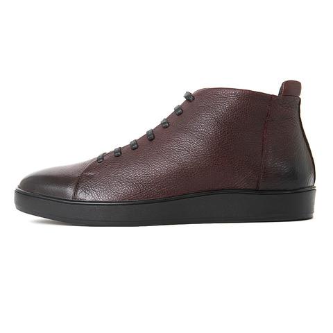 Зимние ботинки Ray 673 купить