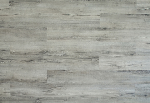 Fine Floor серия 1900 Rich New 43 класс замок (уп. 1,76 м2) Дуб Корфу FF-1970