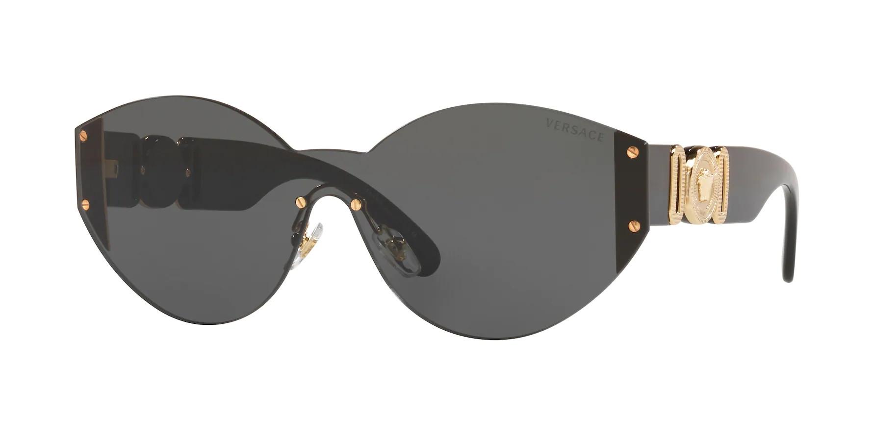 Versace 2224