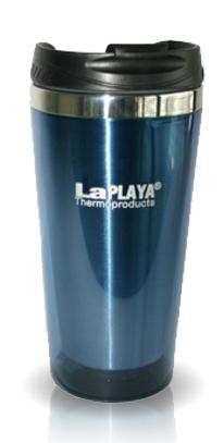 Термокружка  LaPlaya Mercury Mug (560068)