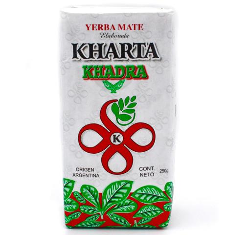 Мате Kharta Khadra, 250 г