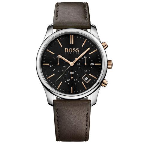 Часы Hugo Boss HB1513448