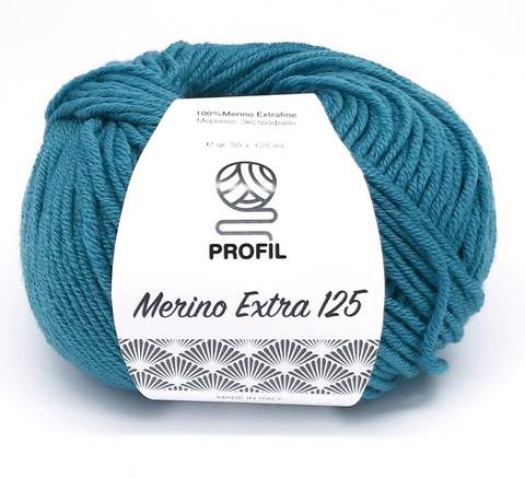 MERINO 125  (цена за упаковку)