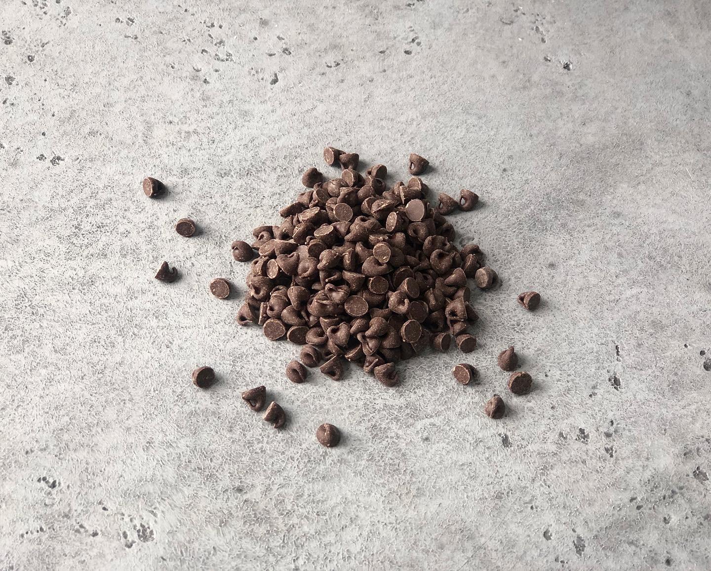 Термостабильные капли Cacao Barry, 250 г