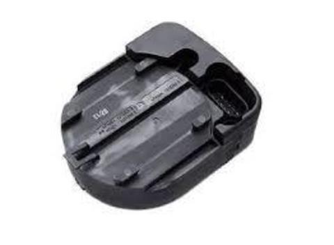 Блок управления Thermo 90S SG1577 12В / 90253A